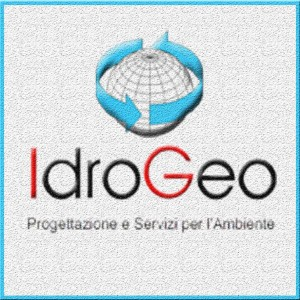 idrogeo_logo
