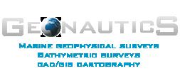 Geonautics-srl