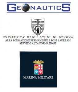 Geonautics_Master