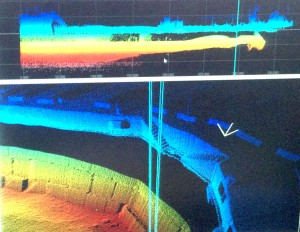 Video_laser_multibeam
